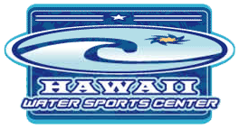 Hawaii Water Sports Center